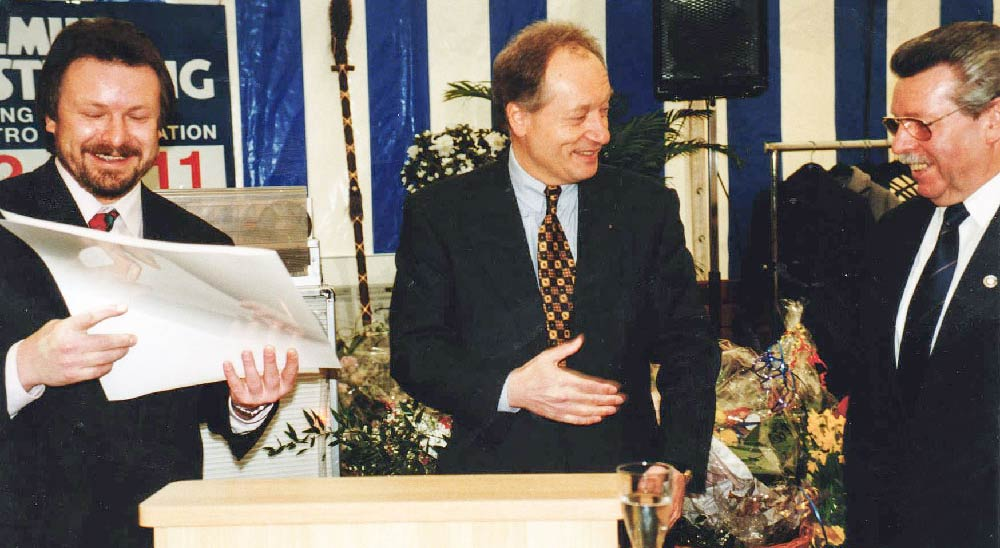 Betriebsuebergabe-1995_ueberarbeitet