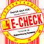 logo_echeck