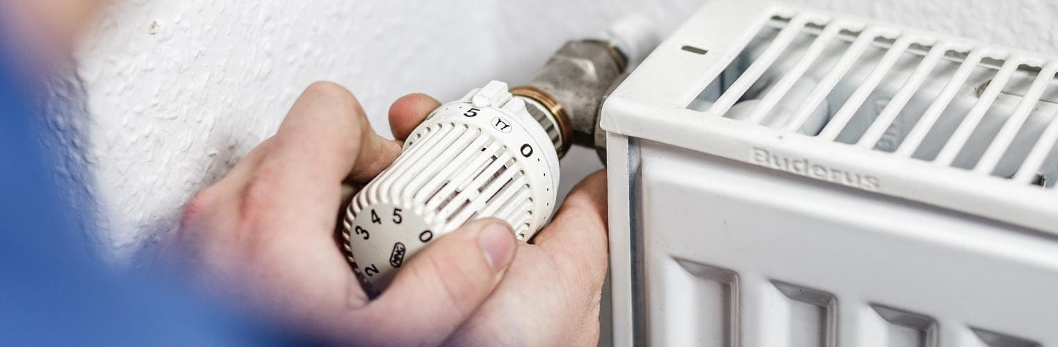 Wirkungsvoll Energie sparen?