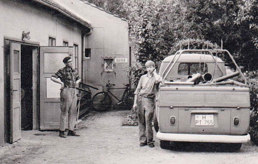 Firma-1970_ueberarbeitet2