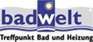 logo_badwelt