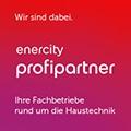 logo_enercity-profipartner
